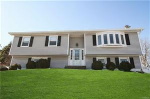 Photo of 15 Salem Road, Fishkill, NY 12524 (MLS # 4912232)