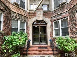 Photo of 305 Sixth Avenue #2F, Pelham, NY 10803 (MLS # 4927232)