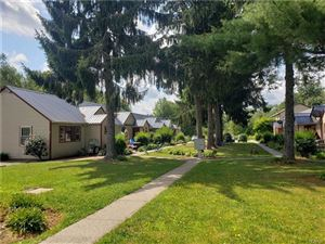 Photo of 589 West Broadway, Monticello, NY 12701 (MLS # 4980232)