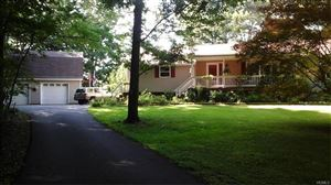 Photo of 46 Last Road, Middletown, NY 10941 (MLS # 4844233)
