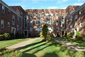 Photo of 33 East Grand Street, Mount Vernon, NY 10552 (MLS # 4845233)