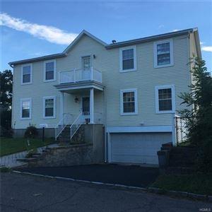 Photo of 3 Brookside Lane, Harrison, NY 10528 (MLS # 4853233)