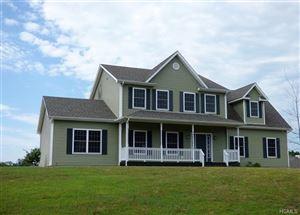 Photo of 70 Tweddle Farm Lane, Montgomery, NY 12549 (MLS # 4931233)