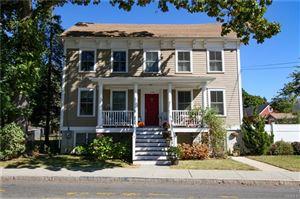Photo of 120 Verplanck Avenue, Beacon, NY 12508 (MLS # 5098233)