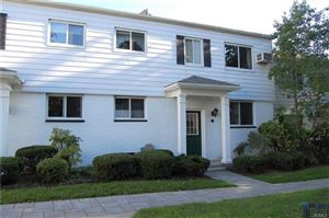 Photo of 113 A Fenimore Road, Mamaroneck, NY 10543 (MLS # 5102233)