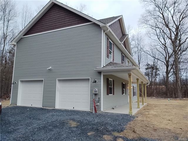 Photo of 1474 County Route 1, Westtown, NY 10998 (MLS # 4923233)