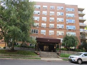 Photo of 10 Old Mamaroneck Road, White Plains, NY 10605 (MLS # 4743234)