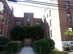 Photo of 3239 Barker Avenue, Bronx, NY 10467 (MLS # 4747235)