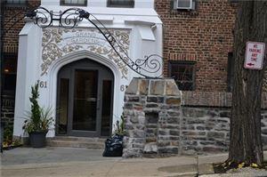 Photo of 61 West Grand Street #2d, Mount Vernon, NY 10552 (MLS # 4853235)