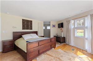 Tiny photo for 5 Lewis Road, Irvington, NY 10533 (MLS # 4920235)