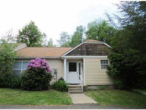 Photo of 175 Hidden Ridge Drive, Monticello, NY 12701 (MLS # 546235)