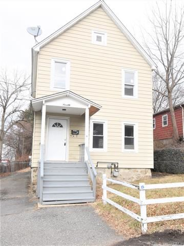 Photo of 19 Grandview Avenue, Middletown, NY 10940 (MLS # 6014235)