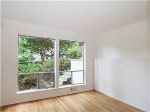 Tiny photo for 177 New Broadway, Hastings-on-Hudson, NY 10706 (MLS # 4736236)
