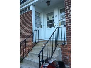Photo of 92 Spruce Street, Yonkers, NY 10701 (MLS # 4744236)