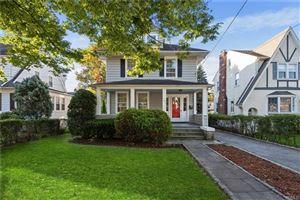 Photo of 1069 Washington Avenue, Pelham, NY 10803 (MLS # 5017236)