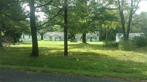 Photo of 514 Katrina Falls Road, Rock Hill, NY 12775 (MLS # 4844237)