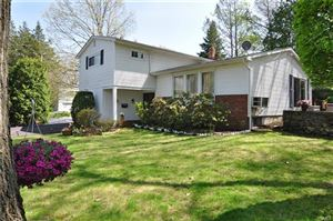 Photo of 21 Tanglewood Road, Scarsdale, NY 10583 (MLS # 4938237)