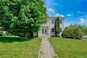 Photo of 13 Walden Estates Road, Walden, NY 12586 (MLS # 4947237)