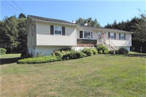 Photo of 3 Potter Place, Hopewell Junction, NY 12533 (MLS # 4991237)