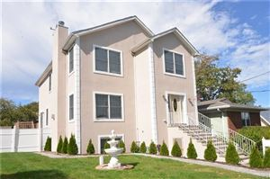 Photo of 685 North Broadway, Yonkers, NY 10701 (MLS # 4827238)