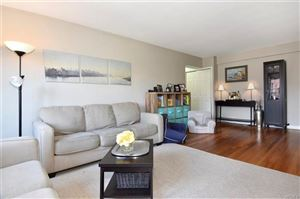 Photo of 555 Broadway #2G, Hastings-on-Hudson, NY 10706 (MLS # 4910238)