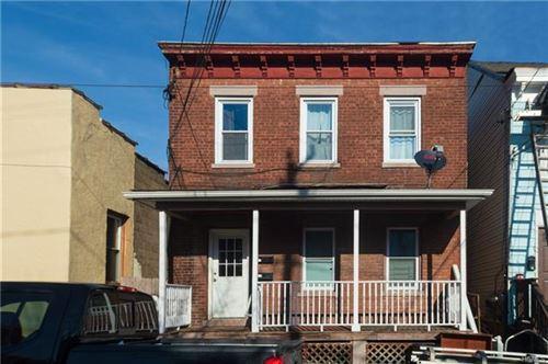 Photo of 72 Hasbrouck Street, Newburgh, NY 12550 (MLS # 6001238)
