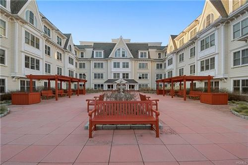 Photo of 225 Stanley Avenue #213, Mamaroneck, NY 10543 (MLS # 6004238)