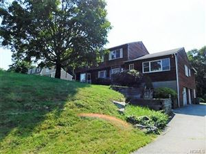 Photo of 212 Campbell Road, Yorktown Heights, NY 10598 (MLS # 4735239)
