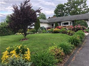 Photo of 11 Alfred Lane, New Rochelle, NY 10804 (MLS # 4915239)