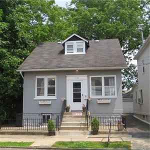 Photo of 148 First Street, Yonkers, NY 10704 (MLS # 4919239)