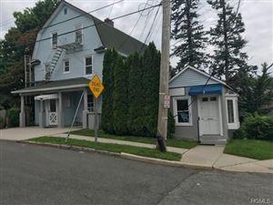 Photo of 7 Dunwoodie Street, Scarsdale, NY 10583 (MLS # 4826240)