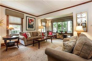 Photo of 7 Walworth Terrace, White Plains, NY 10606 (MLS # 4909240)