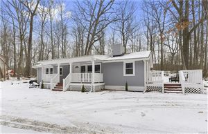 Photo of 14 Kent Acres Court, Carmel, NY 10512 (MLS # 4805241)