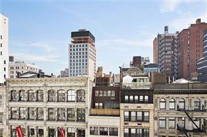 Photo of 7 East 14th Street #906, New York, NY 10003 (MLS # 4962241)
