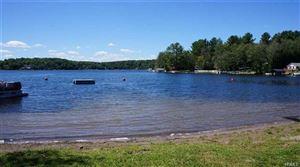 Photo of 3443 East Nys Hwy 55, White Lake, NY 12786 (MLS # 5075241)