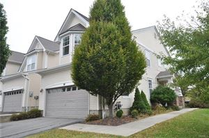 Photo of 34 Woodside Knolls Drive #601, Middletown, NY 10940 (MLS # 5098241)