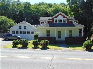 Photo of 997 County Road 95, North Branch, NY 12766 (MLS # 4220242)
