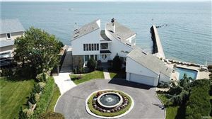 Photo of 34 Beachfront Lane, New Rochelle, NY 10805 (MLS # 4937242)