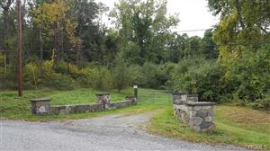 Photo of 8 & 9 Ravine Road, Pawling, NY 12564 (MLS # 5023242)