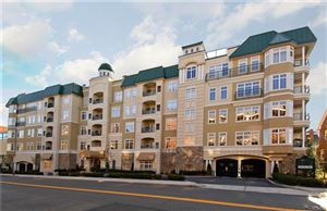 Photo of 410 Westchester Avenue #206, Port Chester, NY 10573 (MLS # 5030242)