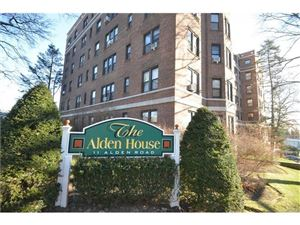 Photo of 11 Alden Road, Larchmont, NY 10538 (MLS # 4753243)