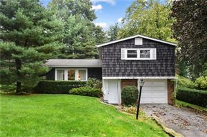 Photo of 18 Tanglewood Road, Scarsdale, NY 10583 (MLS # 4826243)