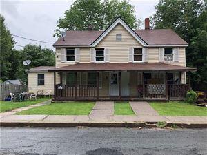 Photo of 19 Spring Street, Liberty, NY 12754 (MLS # 4834244)