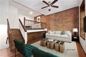 Photo of 167 West 73rd Street #5, New York, NY 10023 (MLS # 4938244)