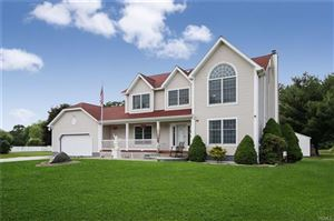 Photo of 20 Huckleberry Lane, Hopewell Junction, NY 12533 (MLS # 4957244)