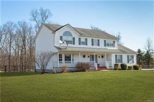 Photo of 41 Heritage Crossing, Circleville, NY 10919 (MLS # 4918245)
