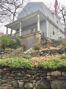 Photo of 258 McLean Avenue, Yonkers, NY 10705 (MLS # 4971245)