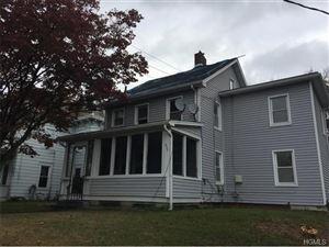 Photo of 635 Highland Avenue, Peekskill, NY 10566 (MLS # 4804246)