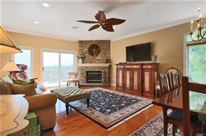 Photo of 889 Heritage Hills Drive, Somers, NY 10589 (MLS # 4811246)