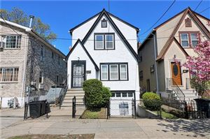 Photo of 4064 Murdock Avenue, Bronx, NY 10466 (MLS # 4819247)